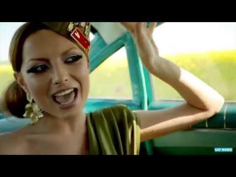 Elene gheorghe - Disco Romancing - analfabetul.com