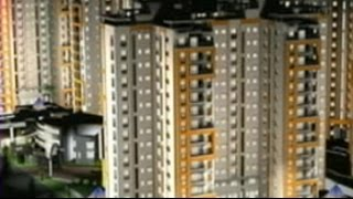 Where to invest Rs. 40-70 lakhs in Pune and Chennai? - NDTV