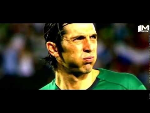 Uefa Euro 2012 Poland &amp; Ukraine - promo [HD]