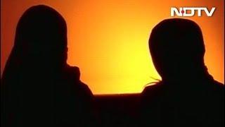 रणनीति : JNU प्रोफेसर पर छेड़खानी के आरोप, छात्राओं ने गंभीर आरोप लगाए - NDTVINDIA
