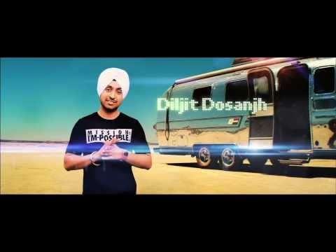 Diljit Dosanjh ft. Badshah  | Proper Patola  | Coming Soon on 9XM Buzzworthy