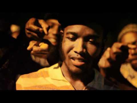Shy Glizzy - 3Milli Chief Keef diss