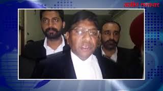 video : गैंगस्टर रवि दयोल का 1 दिन का रिमांड और बढ़ा
