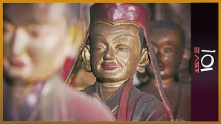 🇳🇵 Nepal: The Great Plunder | 101 East - ALJAZEERAENGLISH