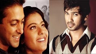 Bollywood News in 1 minute - 28/08/2014 - Salman Khan, Kajol, Nikhil Dwivedi