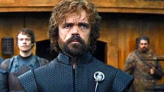 GAME OF THRONES Season 7 Finale - S07E07 Trailer ✩ GOT, TV Show HD (2017) - FILMSACTUTRAILERS