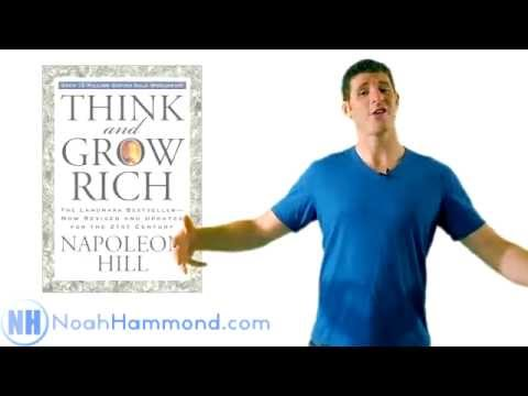 Personal Development Plan - How to Find the Right One