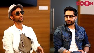Shashi Suman & DJ Khushi on changing times in Music industry | Chillin' With - ZOOMDEKHO