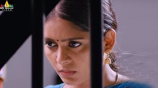 Lajja Movie Latest Trailer | Madhumitha, Shiva, Narasimha Nandi | Sri Balaji Video - SRIBALAJIMOVIES