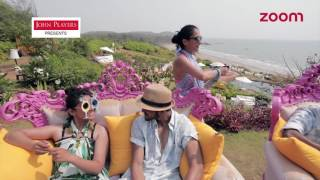 John Players zoom Buddiez Season 3 Music Video - Powered By Snapdeal