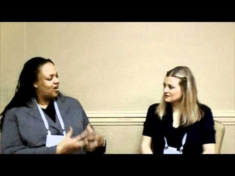 Erica Hill, Brown Shoe Company, on sourcing HR Benefits