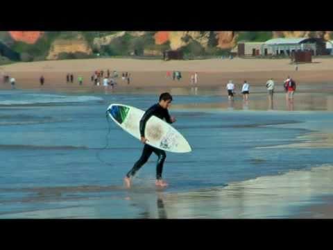Portimao (Algarve)-Funchal (Madeira) PORTUGAL Surf y Barcos
