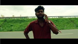 Neelo Nuvvu Telugu Short Film 2016 - YOUTUBE