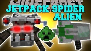 alien robot spider challenge games popularmmos