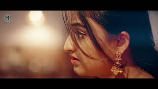 Bhaanu Latest Telugu Short Film Teaser || Film by Bhanu Prakash - YOUTUBE
