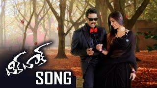 Tik Tak Movie Songs | Nee Chinni Song Trailer | Haranath Policherla | Nishi Ganda | Mounika | TFPC - TFPC