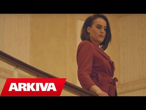 Gresa Ahmeti - Zemer vdekur (Official Video 4K) - مزيكونا كليب