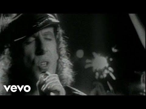 Teledysk Scorpions - Wind Of Change
