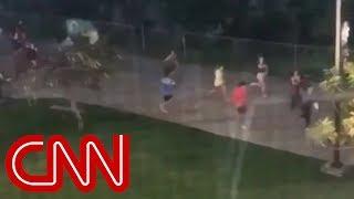38 minutes of terror in Hawaii - CNN