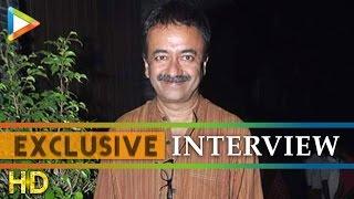 Rajkumar Hirani exclusive interview on PK Part 5 - HUNGAMA