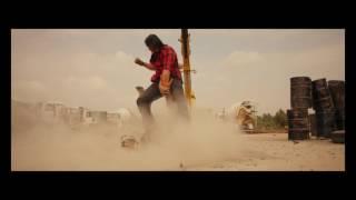 Radhavaram teaser | Radhavaram trailer - idlebrain.com - IDLEBRAINLIVE