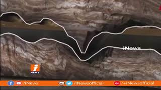 4 Boys Rescued Safely From Thai Cave | Second Phase Of Rescue Operations Underway | iNews - INEWS