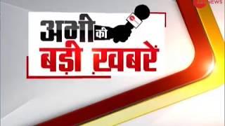 Big News Stories: Start of Vibrant Gujarat summit by PM Modi - ZEENEWS