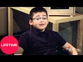 Best of &#8220;Seriously Funny Kids&#8221;: Episode 1