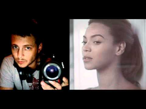 Ryan Tedder - Halo (Demo For Beyonce)