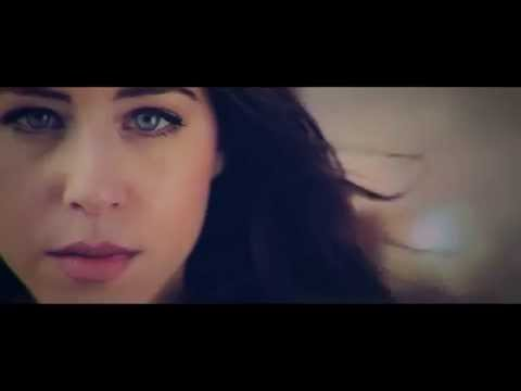 Playmen ft. Demy- Fallin  (Official Video Clip 2012)