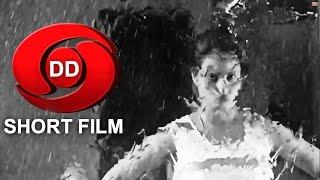 DD Latest Telugu Short Film II Award Winning Short Film II Presented By RunwayReel - YOUTUBE