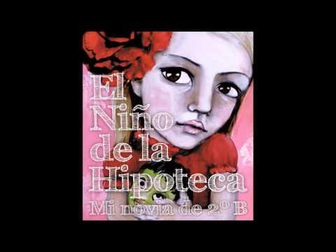 El Niño de la Hipoteca - 04.Adán y Eva