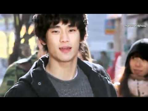 [Dream High] IU + Miss A Suzy + 2PM Taecyeon+ Kim Soo Hyun - Tell Me Your Wish (Genie).flv