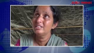 पटियाला : नहर में आत्महत्या करने आई महिला को गोताखोरों ने बचाया