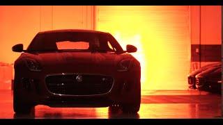 بالفيديو..سيارة