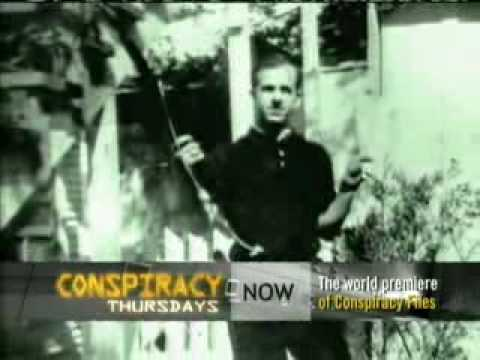JFK Assassination - Mob Connection part 5