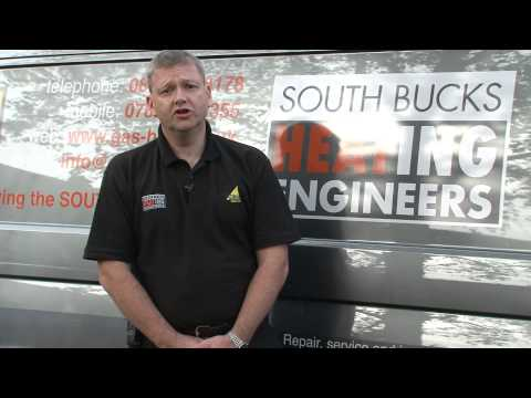 Local Directory - South Bucks Heating Testimonial