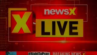 Supreme Court to begin hearing on women's entry into Sabarimala temple - NEWSXLIVE