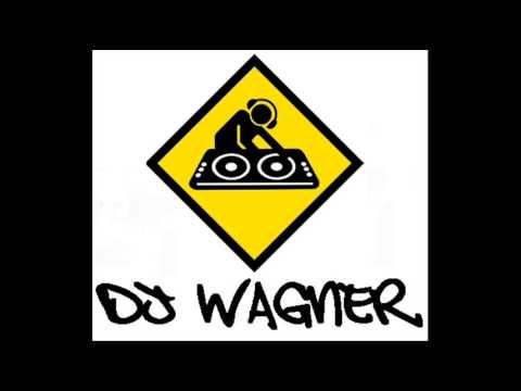 Dj Wagner Cd Grupo Loucas Noites