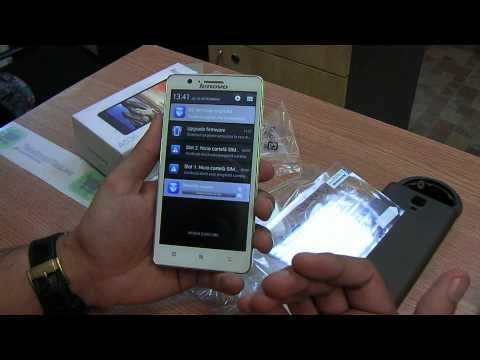 инструкция по прошивке Nokia 5230 Android