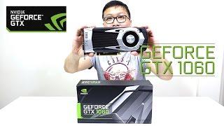 ???? : NVIDIA GeForce GTX 1060 ???????????????????