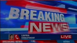 O Panneerselvam speaks about PM Modi's role in EPS-OPS merger - NEWSXLIVE
