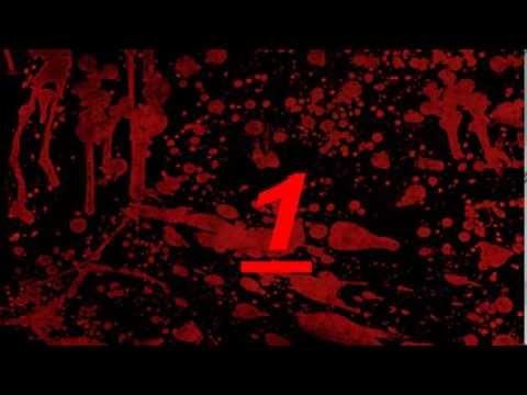 Top 7 de los juegos mas sangrientos de la historia 2013 by ander monster