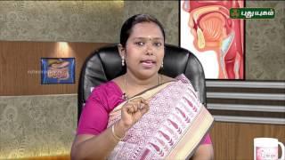 Doctor On Call 17-07-2017 Puthu Yugam tv Show
