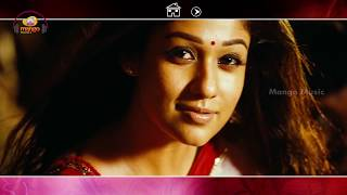Krishnam Vande Jagadgurum Telugu Movie | Video Jukebox | Rana Daggubati | Nayanthara | Venkatesh - MANGOMUSIC