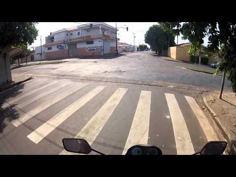 D2R150 MOTO E GRAFITE - ARTES DO DANIEL