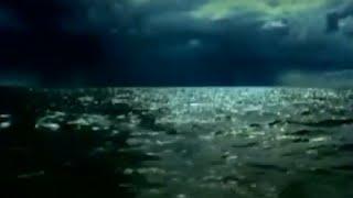 Всемирный потоп - документальный фильм