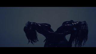 Juicy J Feat. Wiz Khalifa - Smoke A Nigga
