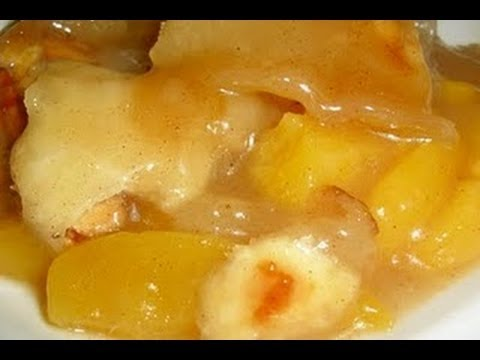Video Tutorial: Southern Cooking Recipes