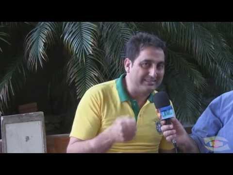 Gilvan Maximo Fala Sobre Melhoria Para Policia Civil Em Planaltina Goiás